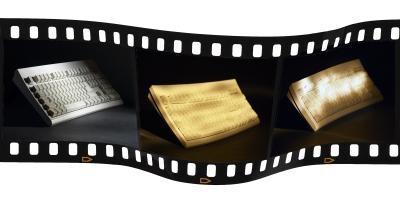 Come guardare i film sul mio pc senza pause