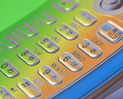 Come accedere a MSN con il Giappone mobile