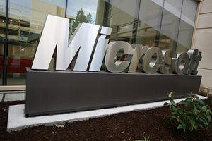 Microsoft Silverlight Definizione