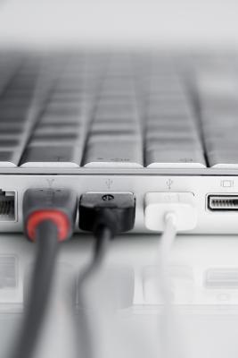 Che cosa fa un SpeedTouch USB Do?