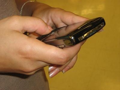 Forme di mobile Mass media