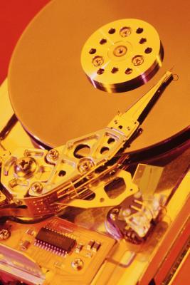Come convertire un disco rigido interno in un hard disk esterno