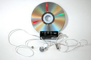Come scaricare musica in mp3 legalmente