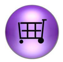 Come creare un sito web gratuito di vendere attraverso PayPal