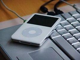 Come ottenere i codici liberi di iTunes