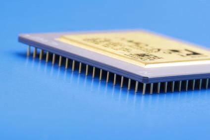 Come confrontare Velocità CPU