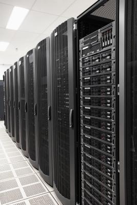 I vantaggi di un computer mainframe