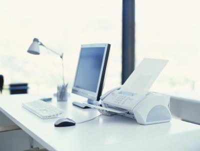 Come impostare un server fax di Windows