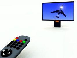 Come impostare video per DVR sistema di posta elettronica