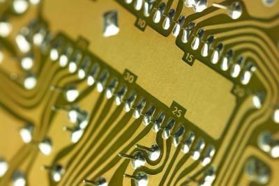 Quale hardware processori che supportano la virtualizzazione assistita?
