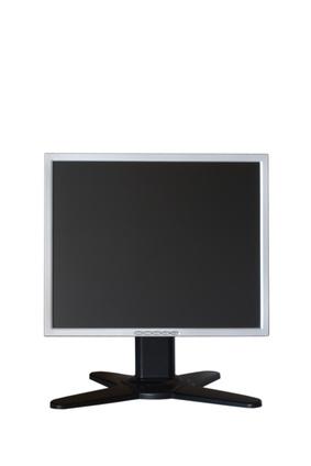 """La Top 10 24 """"Monitor LCD"""