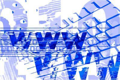 Perché il mio browser Internet Me reindirizzare ad altre pagine?