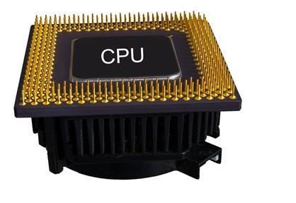 Informazioni sul processore Intel Pentium Dual 2.2