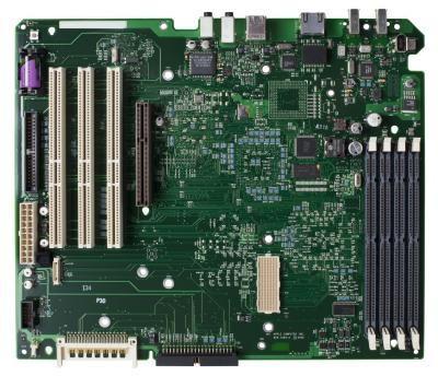 Codice errore 110 durante l'installazione dei driver Dell