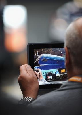 Ha Jailbreaking un iPad Make It difettoso?