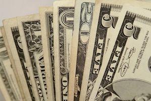 Come impostare un sito web per guadagnare denaro
