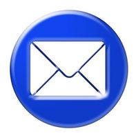 Come trovare gli indirizzi del server di posta