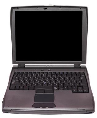 una CPU portatile Dell può essere aggiornato?