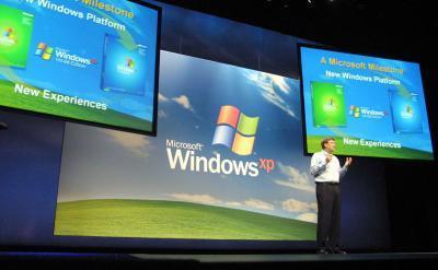 Come aggiornare i driver video in Windows XP