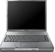 Come smontare mio Compaq Presario M2000 Laptop