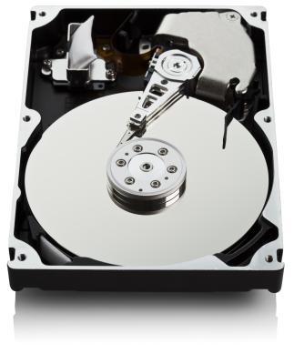 Come costruire un disco rigido portatile 3.5