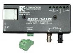 A proposito di convertitori Ethernet in fibra ottica