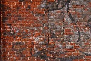 Come rendere gli stili dei graffiti in linea