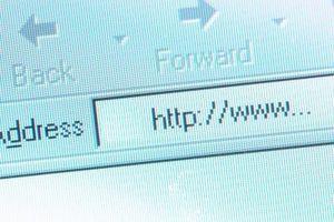 Come nascondere il mio indirizzo IP dal mostrare Up durante la visita blog di qualcuno