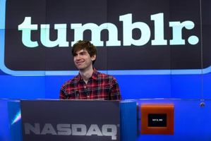 Che cosa è un Tumblr Sidebar?