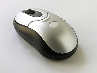 Come ripristinare il Registro mouse