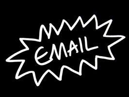 Come impostare Microsoft Outlook 2007 e-mail