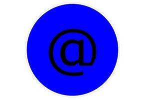 Come accedere a Hotmail con un telefono cellulare abilitato per il Web