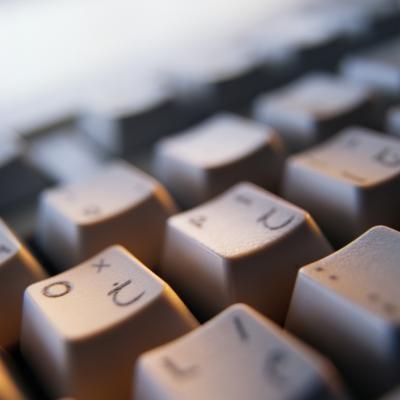 Come convertire testo in lingua araba in Unicode