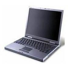 Come sostituire memoria su un notebook Dell Latitude LS