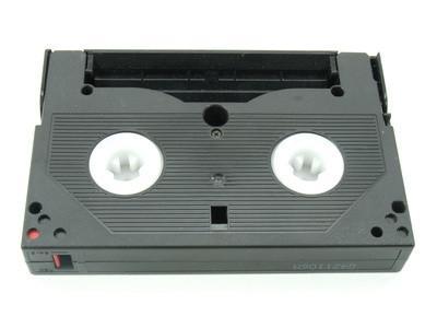 Come usare Nero per DVD in AVI