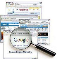 Come usare SEO per indirizzare il traffico verso un sito web