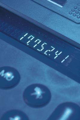 Come aggiungere un controllo calcolato per calcolare somma in Microsoft Access