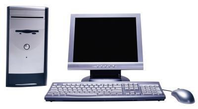 Core Duo vs. Quad Core Processors