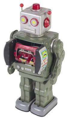 Come usare Sibi Bot