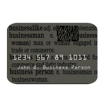 Come usare una carta regalo American Express su iTunes
