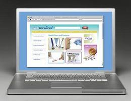 Le migliori pratiche per la creazione di tabelle di marcia su sito web