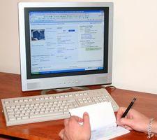Che cosa è un titolo pagina web?
