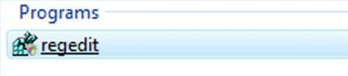 Come rimuovere Trojan-Downloader.Win32.Bagle