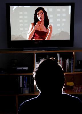 Grand Theft Auto San Andreas incontri Katie datazione uomo separato 2 anni