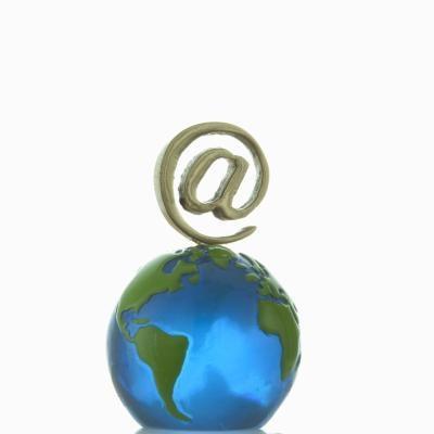Come rimuovere My IP da MSN Blacklist
