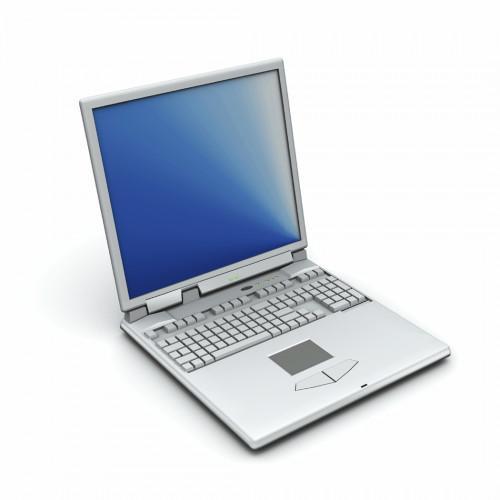 Come ripristinare un Acer Computer alle impostazioni di fabbrica