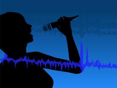 Come copiare dischi Karaoke