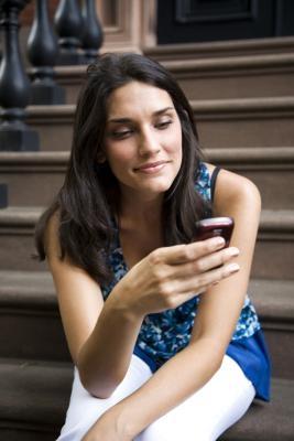 Come collegare un cellulare su Facebook