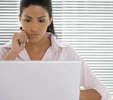 Come rimuovere un account di Windows Live Messenger