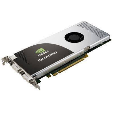 Modi per aumentare la memoria del computer